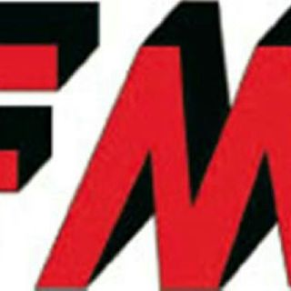 Radio Fm Sem Limite
