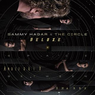 Especial SAMMY HAGAR AND THE CIRCLE WIDE OPEN SPACE Classicos do Rock Podcast #SammyHagarAndTheCircle #avengers #thor #ironman #thanos #got