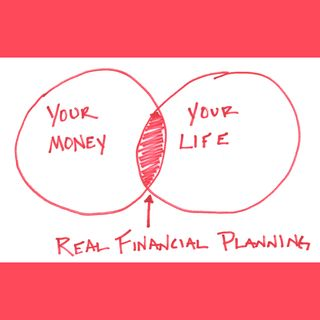 Real Financial Planning