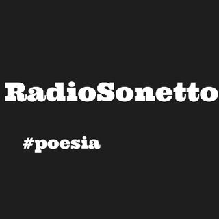 Radiosonetto