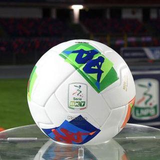 Calcio, anche la Serie B è pronta a ripartire. Si comincia con il recupero Ascoli-Cremonese