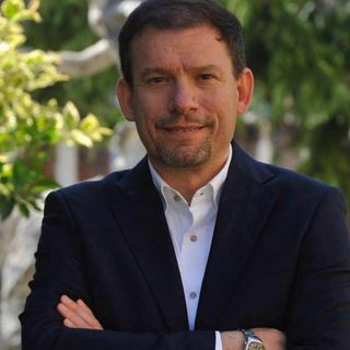 Covid-19, vale 200 mila euro il sostegno del Comune di Thiene alle attività economiche