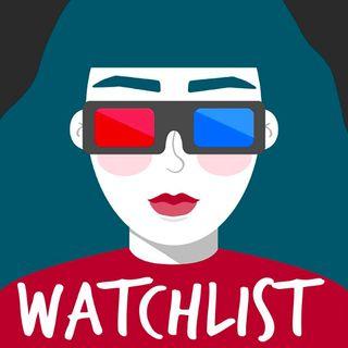 Watchlist - WIUX