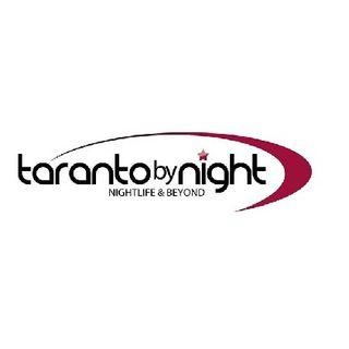 Tarantobynight Radio web