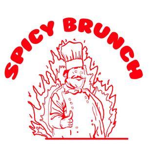SPICY BRUNCH - Promo