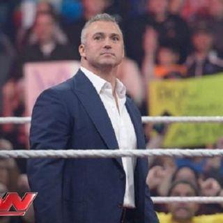 WWE Fastlane Recap 16 Watch The Throne