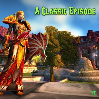 FC 107: A Classic Episode