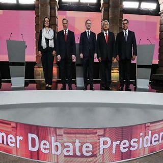 Los alcances del debate