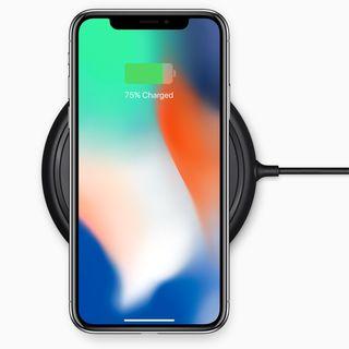 Apple presenta l'iPhone con l'X Factor