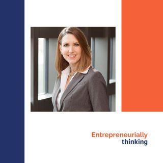 ETHINKSTL-079-Mindy Mazur | Unapologetically Brazen for Women in Business