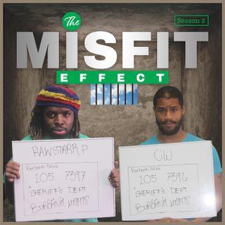 Burbank Misfits