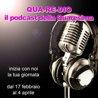 QuaReDio - Podcast_20febbraio2021