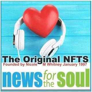 NFTS Empty