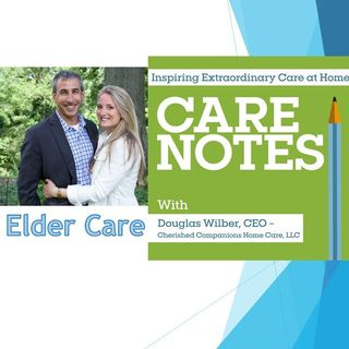 6care-notes-with-doug-wilber-brad-heather-greene