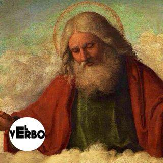 ¿Quién CREÓ  a DIOS?