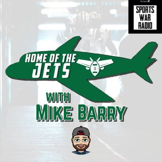 Home of the Jets