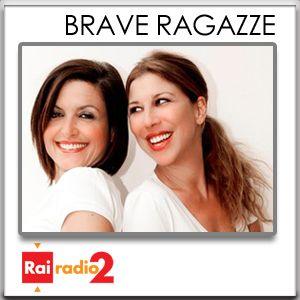 Brave Ragazze