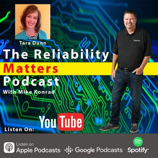 Episode 61: A Conversation with Flex Circuit and Additive Electronics Expert Tara Dunn