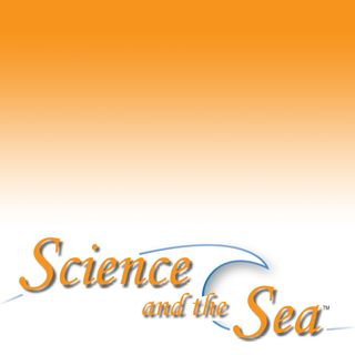 Science and the Sea podcast