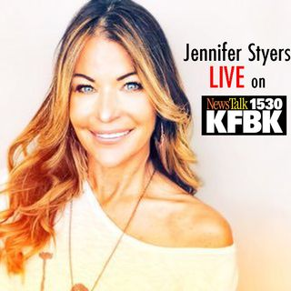 Have you been a victim of cookie jarring? || 1530 KFBK Sacramento || 6/20/19