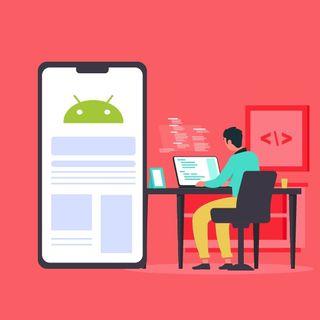 Mobile APK Education