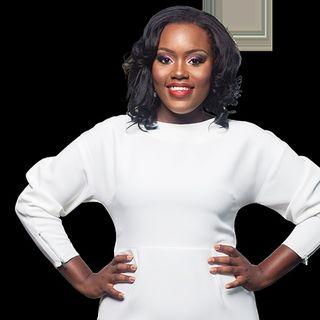 Sandra Kemayou
