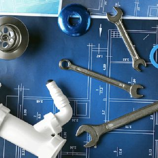 Plumbing career choices