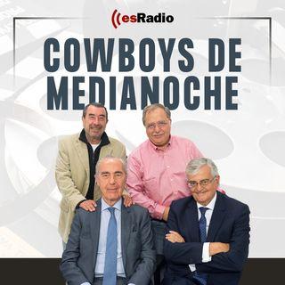 Cowboys de Medianoche