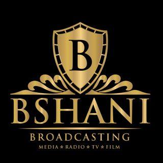 Bshani Broadcasting Network