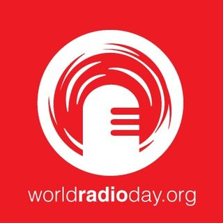 Saluti Finali per il World Radio Day