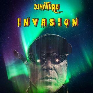 Episodio 12 - Lo show di DJ MaTUrE