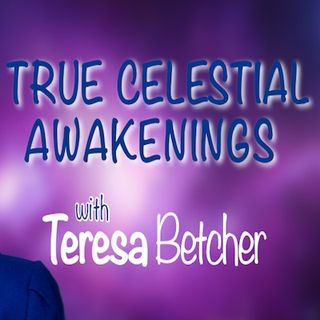 True Celestial Awakening
