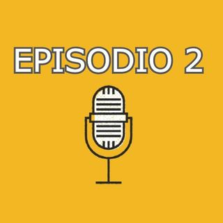 EP 2 Isolamento social Brasil e no mundo / Mudanca no tom Jair Bolsonaro / Medidas ficais Governo Federal