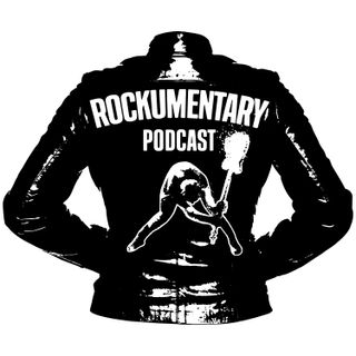 Rockumentary Trailer