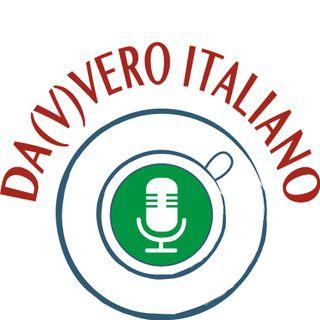 Da(v)vero italiano - livello elementare