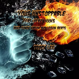 Your Unstoppable
