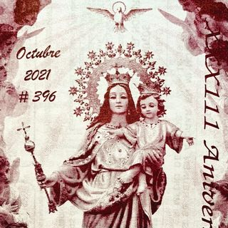 Evangelio Del Día Viernes 15 de Octubre | Rezar El Rosario | Hoy en Oración