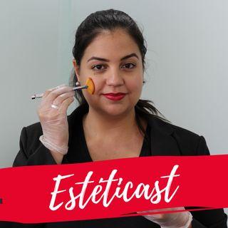 Estéticast [PILOTO]