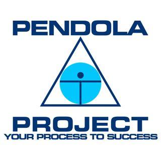 pendolaproject@gmail.com
