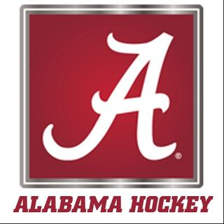 02-16-19: #20 Alabama vs Utah (Senior Night)