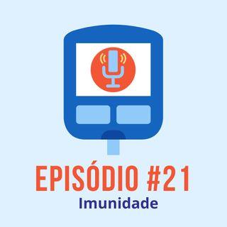 #T01E21 - Imunidade