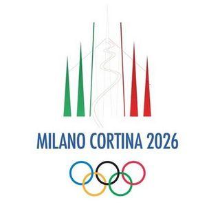 Episodio 57 - Come procede la preparazione alle Olimpiadi?