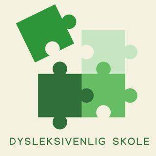 PROGRAM 3 – Dysleksivenlig undervisning - Hør hvordan du kan gøre din undervisning mere dysleksivenlig