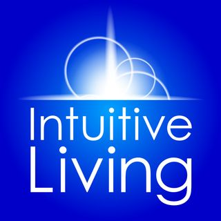 Intuitive living 079 - Intuition and Dating