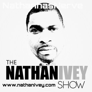 06/04/18 | Me-Too Has Men Shook, LeBron Needs Help, Black Male Media Project | Nathan Ivey Show | #mondaymotivation