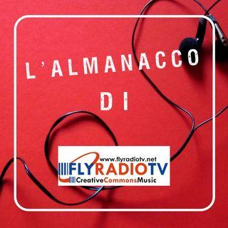 L'ALMANACCO - 21 SETTEMBRE 2021