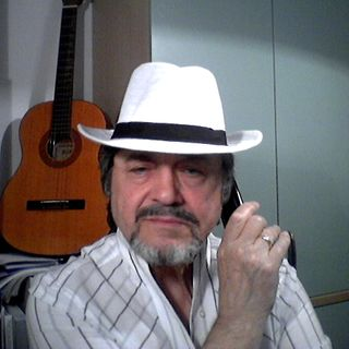 IL VENDUTO autore Gianni Nachira