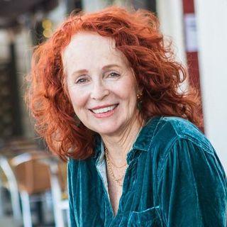 Kathleen Hanagan: Miracle Worker
