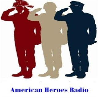 American Heroes Radio