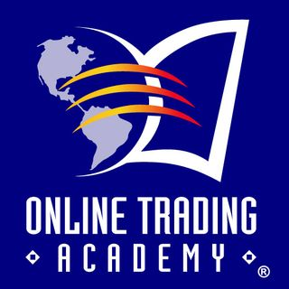 The Online Trading Academy - Minneapolis